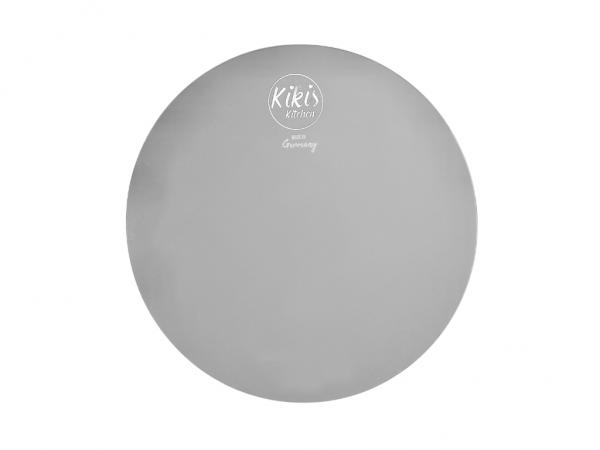 Kikis Cakeboard / Tortenretter L Ø 25 cm