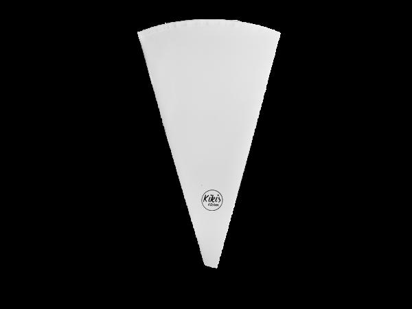 Kikis Premium Mehrweg-Spritzbeutel