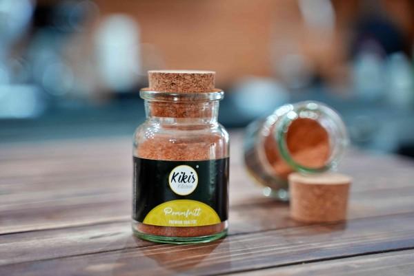 Kikis Premium Pommfritt - Pommes Gewürzmischung