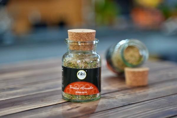 Kikis Premium Tomaten Allrounder