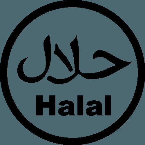 kisspng-halal-logo-food-halal-logo-5b17c789028c06-7268902415282850650105
