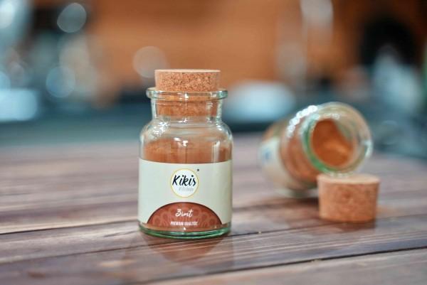 Kikis Premium Zimt