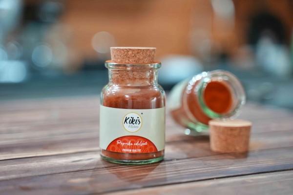 Kikis Premium Paprika edelsüß