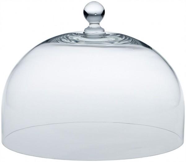 Glashaube - Tortenglocke Ø 29 cm